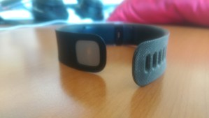 FitbitCharge-2
