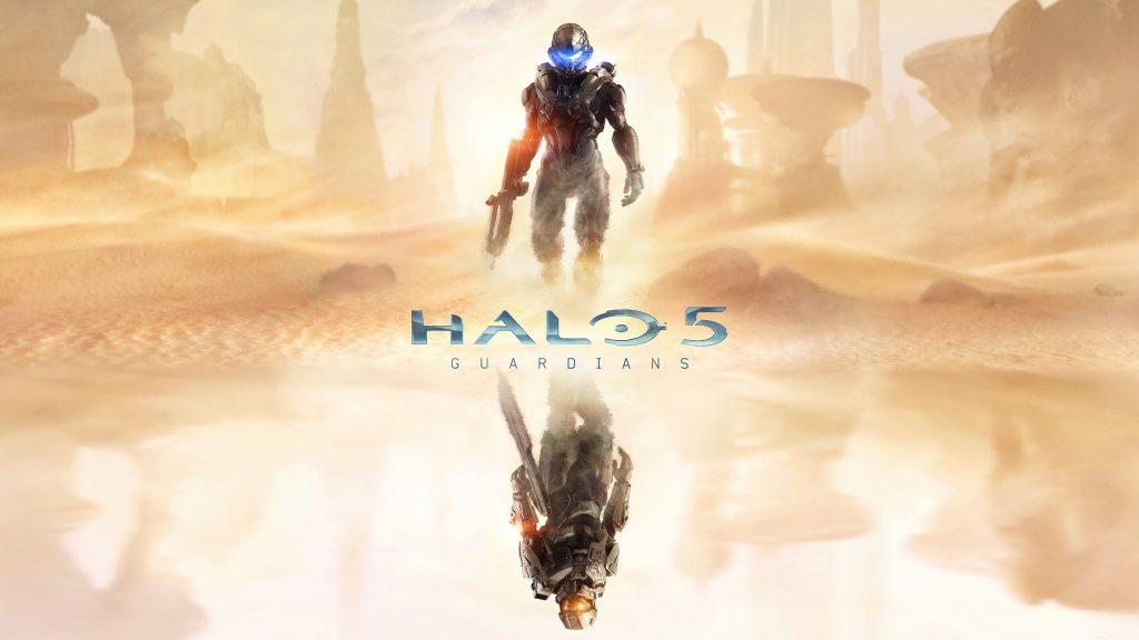 Halo-5-Guardians-Primary-TeaserArt-Horizontal-Final-jpg