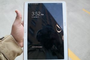 Samsung-Galaxy-Tab-S side