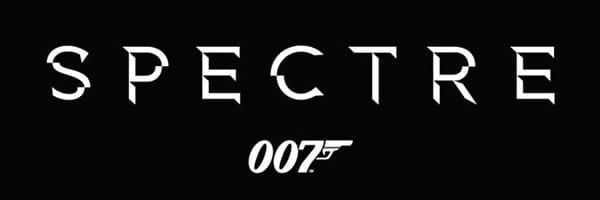 james-bond-24-spectre-title-slice