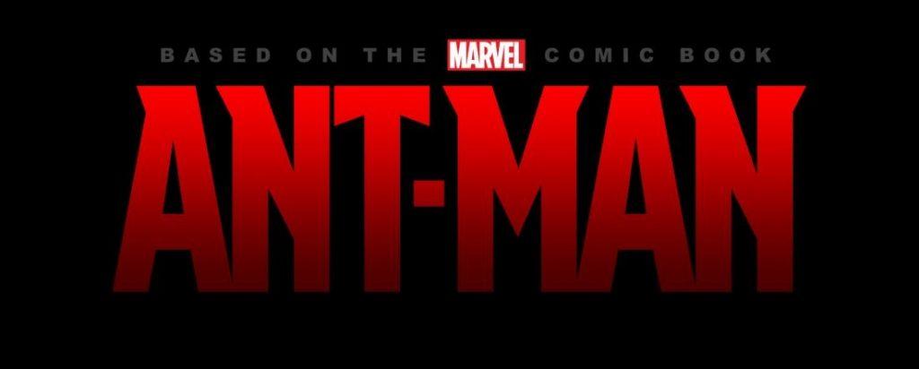 ant-man-sliced