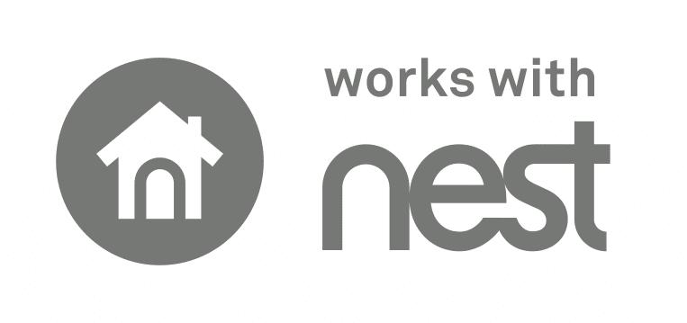 works-with-nest-logo-2