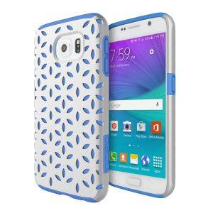 Incipio Samsung Galaxy S6 case