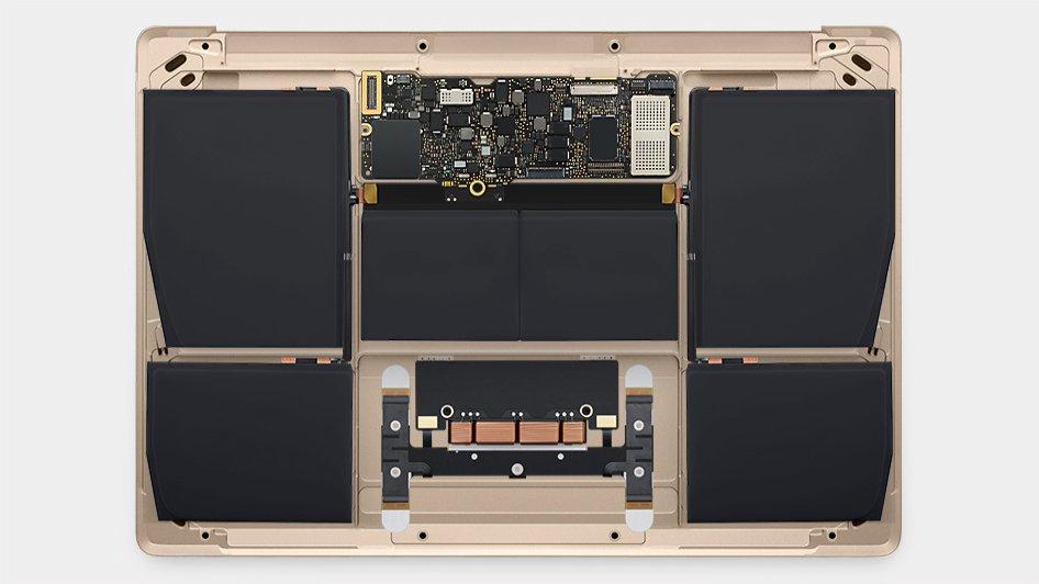 New-MacBook-2015-battery