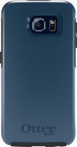 Otterbox Samsung Galaxy S6 case