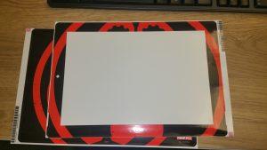 Skinit Surface Pro 3 Hydra (2)
