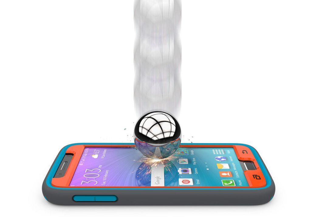 Speck Samsung Galaxy S6 case