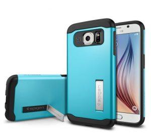 Spigen Samsung Galaxy S6 case
