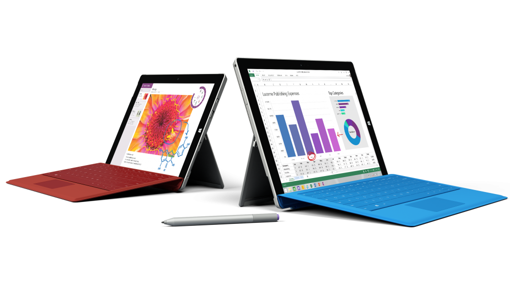 Surface 3 (1)