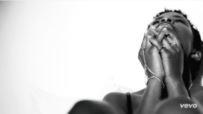 Dej Loaf Me U & Hennessy Music Video