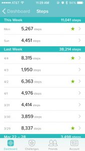 fitbit_10