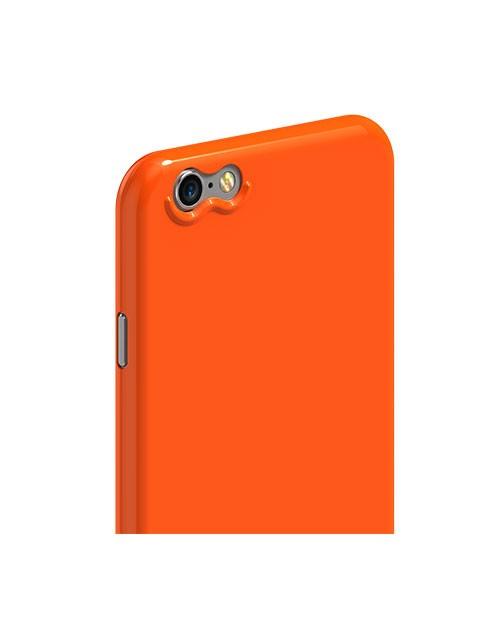 orange_05