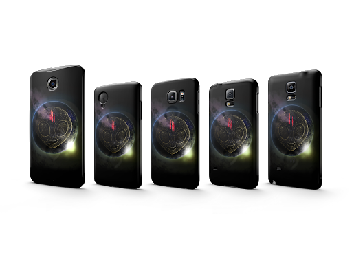 Android Live Cases
