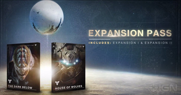 ExpansionPack