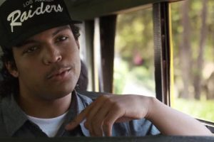 Straight-out-of-Compton-trailer-stills