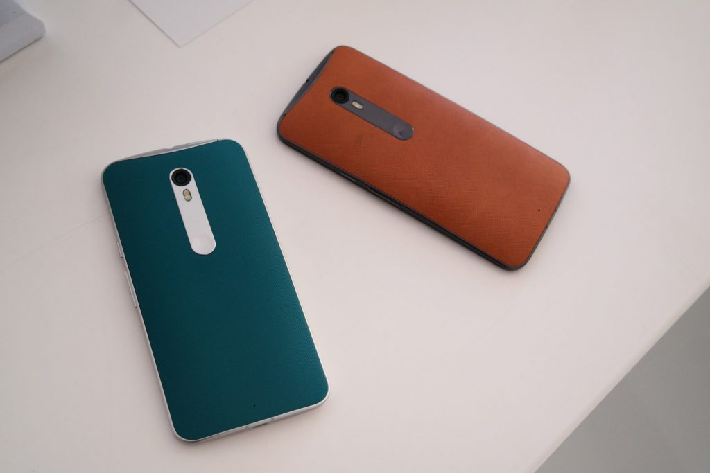 Motorola MotoShoot Moto X Moto 360-11