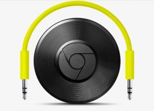 chromecast_audio