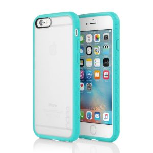Analie's Top Gadgets Gifts [Holiday Guide 2015] - incipio-octane-iphone-6s-case-