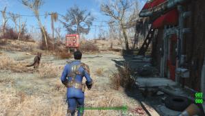Fallout4_E3_GarageRun