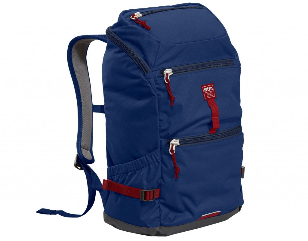 STM Drifter Energy Backpack
