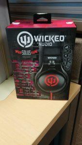 WickedAudioSolus