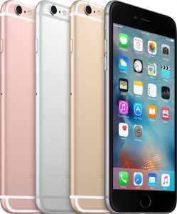 iphone-6s-tj-jordan-g-style-magazine-holiday-gift-guide-2015