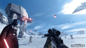 star-wars-battlefront-pc-specs-hoth