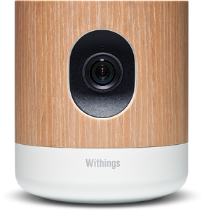 withings-home-tj-jordan-g-style-magazine-2015-holiday-gift-guide