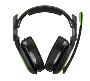 AstroTR-GreenMODKit