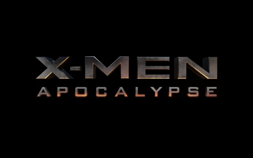 X-Men-Apocalypse-Movie-Logo (1)
