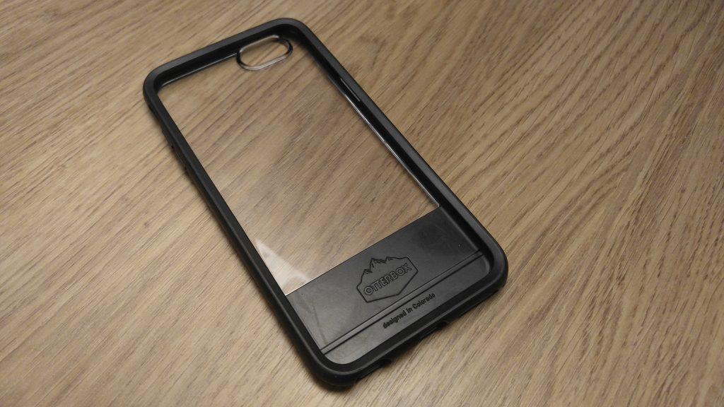 OtterBox Statment Case iPhone (6)