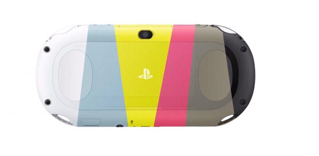 PS-Vita-2013-colours