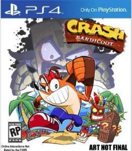 crash-bandicoot-ps4-listing-1