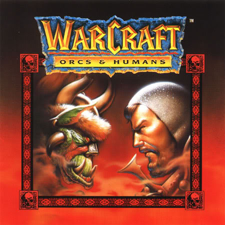 warcraft_orcs_humans-400-400