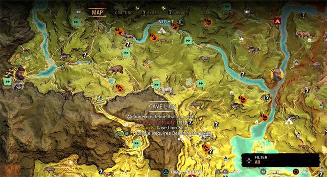 far_cry_primal_center_map2
