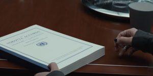 Captain-America-Civil-War-Trailer-1-Sokovia-Accords