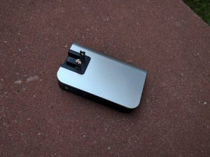 MyCharge Plus Battery Review (10)