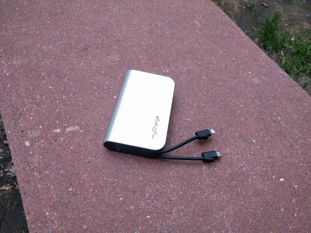 MyCharge Plus Battery Review (4)