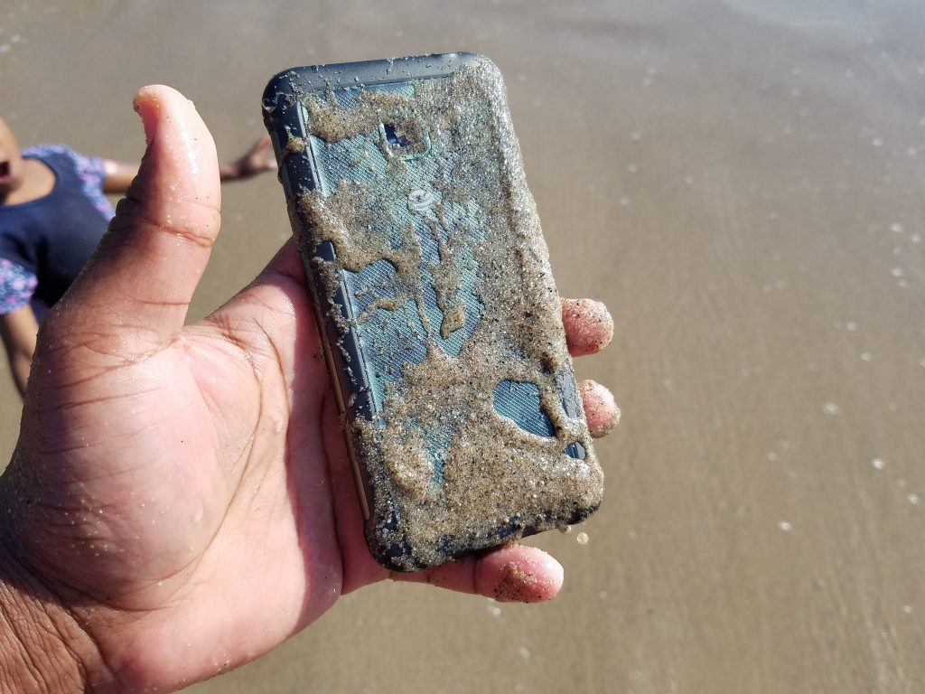 Samsung Galaxy S7 Active ATT (1)