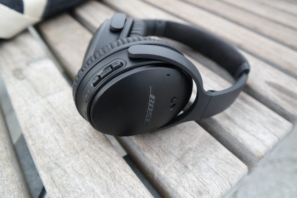 Bose QuickComfort 35 (2)