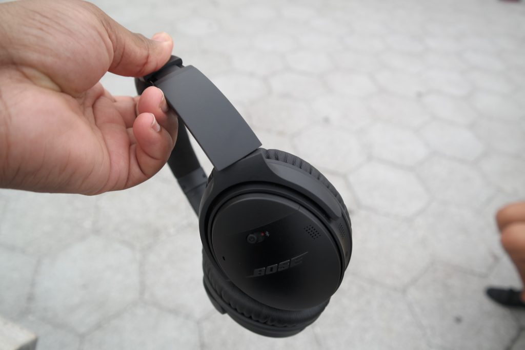 Bose QuickComfort 35 (3)