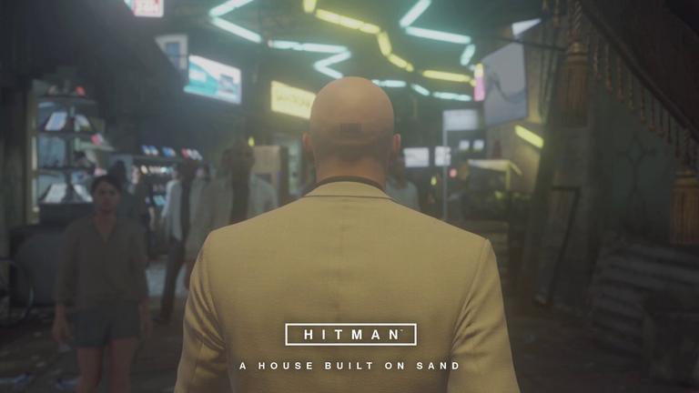 hitman_house