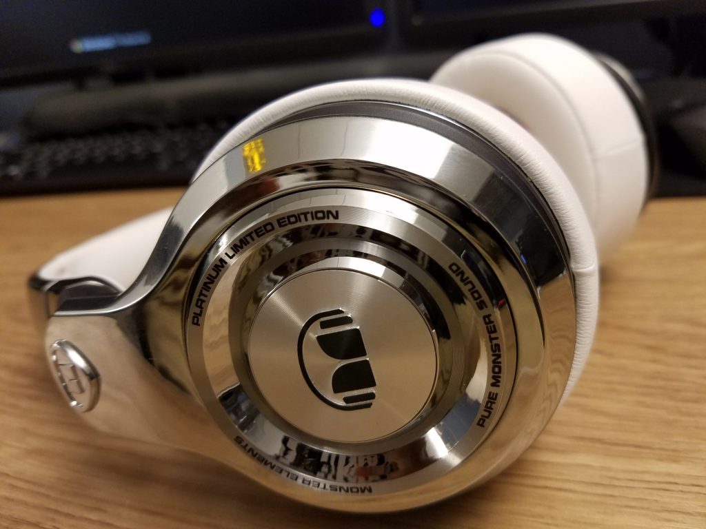 Monster Ghostbuster Headphones (6)