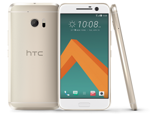 htc-10-us-topaz-gold-phone-listing
