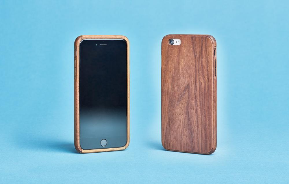 grovemade-wood-iphone-7plus-case-walnut