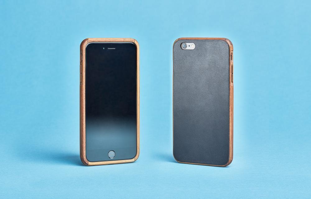 grovemade-wood-iphone-7plus-leather-case-walnut
