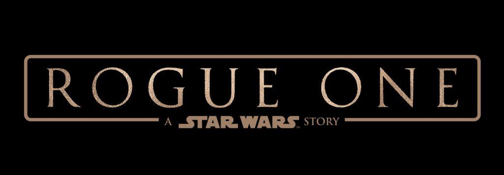 star_wars_rogue_one_banner_1