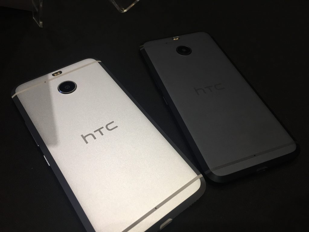 htc-bolt-black-and-silver