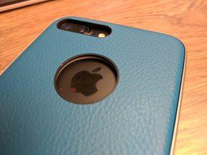 moshi-napa-iphone-7-plus-case-5