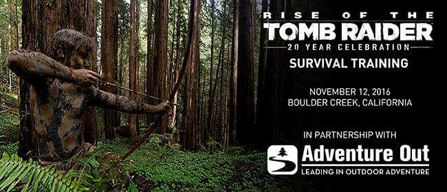 tomb-raider-survival-training-web